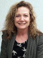 Debbie Dickens